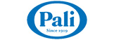 All Products Pali