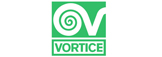 All Products Vortice